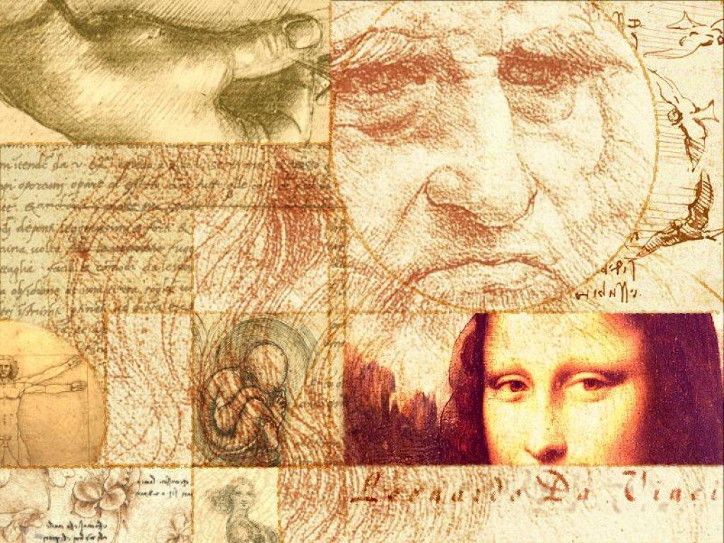 Leonardo: a Florentine in Milan