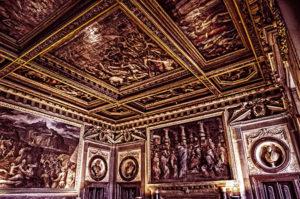 palazzo_vecchio_interno
