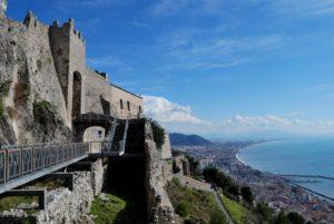 castello-di-arechi