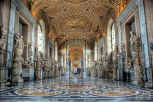 rome-vatican-museum-1-final