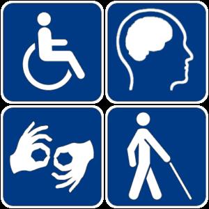 disability_symbols_161