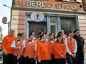 albergo-etico-asti-21