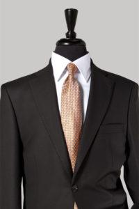 black-suit-italian-business-suit-c1-1