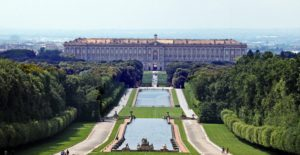 reggia-di-caserta-garden-water-feature-and-palace