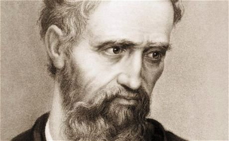 Michelangelo – Grand Maestro of the Renaissance