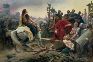 vercingetorix-throws-down-his-arms-at-the-feet-of-julius-caesar-lionel-noel-royer