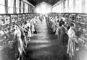 women-fabbrica