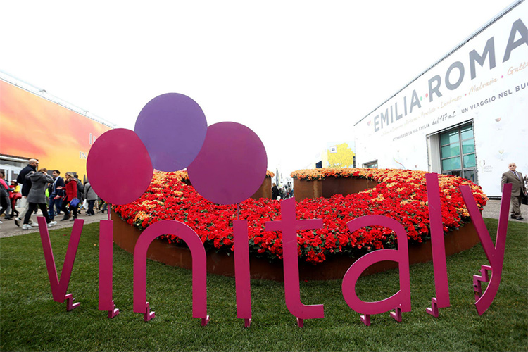 Vinitaly: Verona's 51st Global Wine Summit