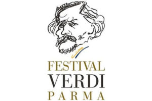 Verdi Festival
