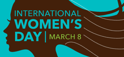 Festa della Donna in Italy: International Women's Day