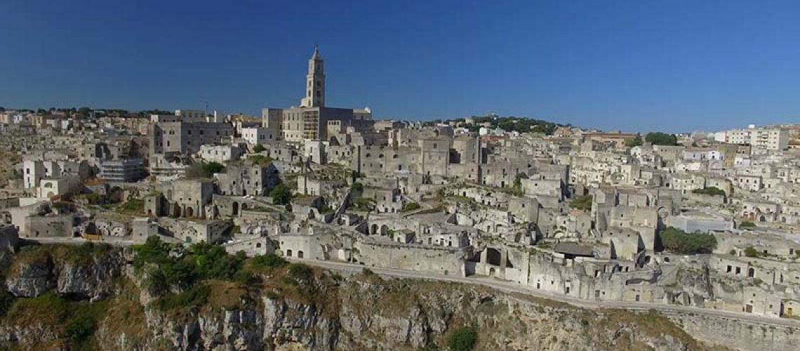 Basilicata_Scenic_1