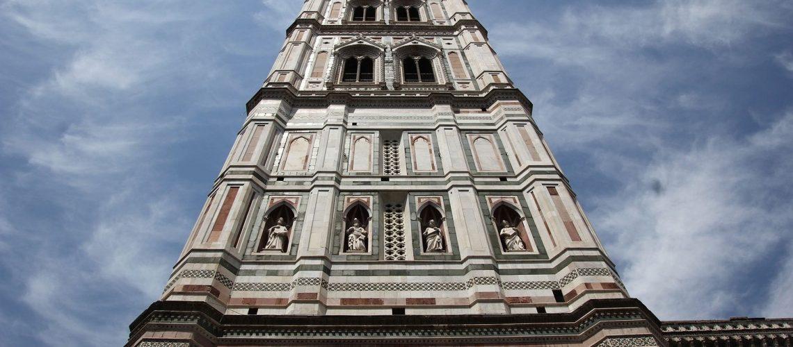 Firenze_campanile_di_Giotto_05-min-min
