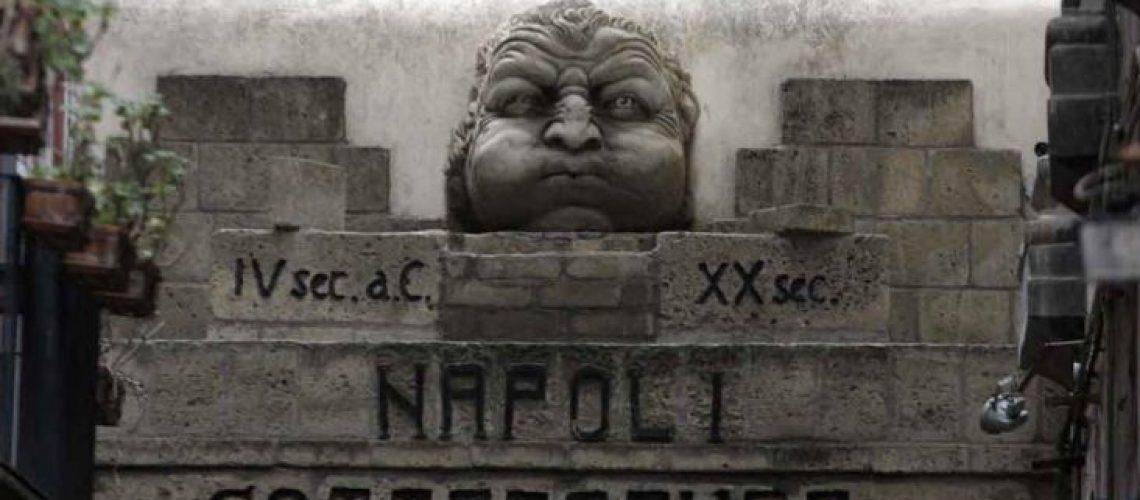 Napoli-sotterranea-1-845x321
