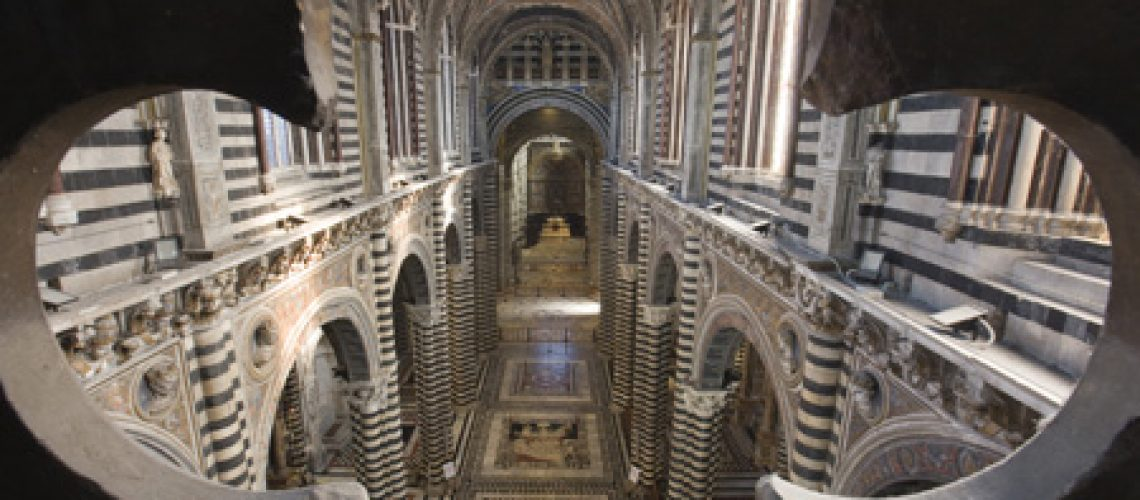 Siena_Cattedrale_small