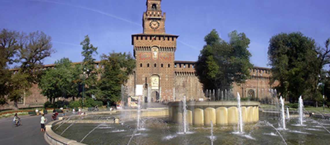 castello_sforzesco_small