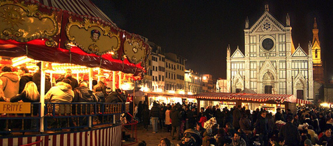 christmas-market-florence