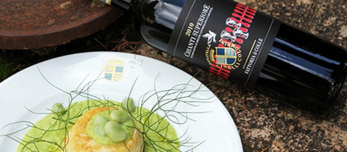 cucina_toscana