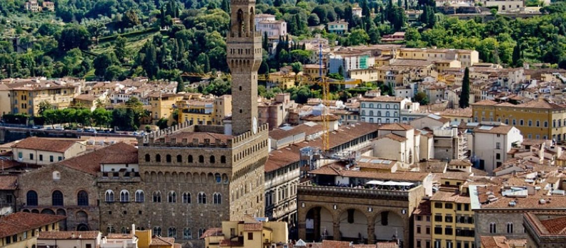 florence-view-from-fiesole