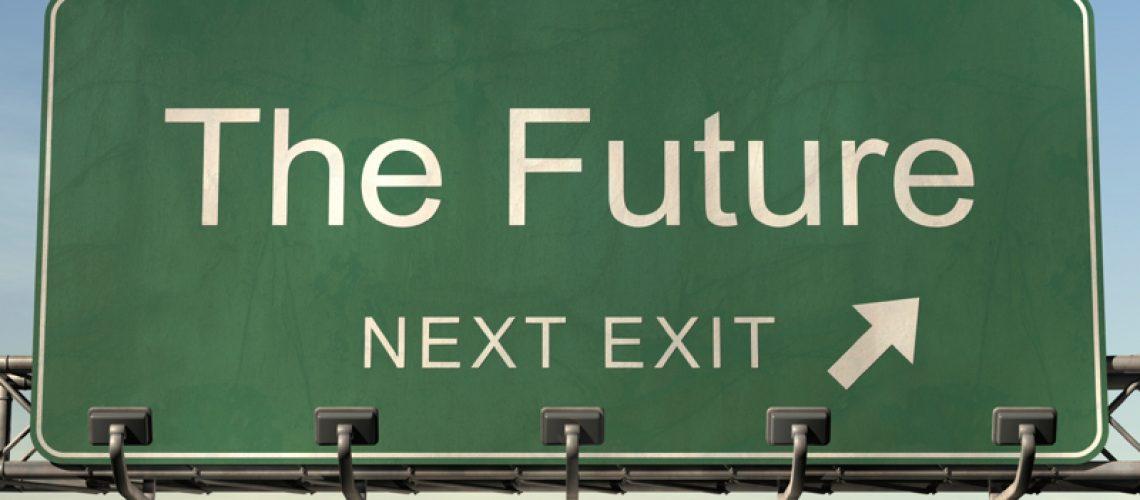 future_sign_exit