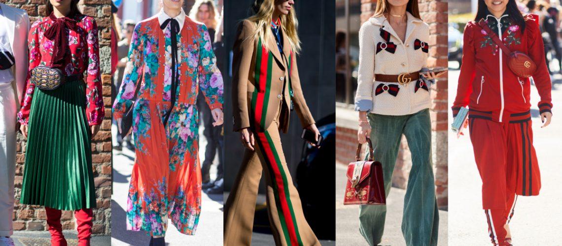 hp-milan-fashion-week-spring-2018-street-style-day-1