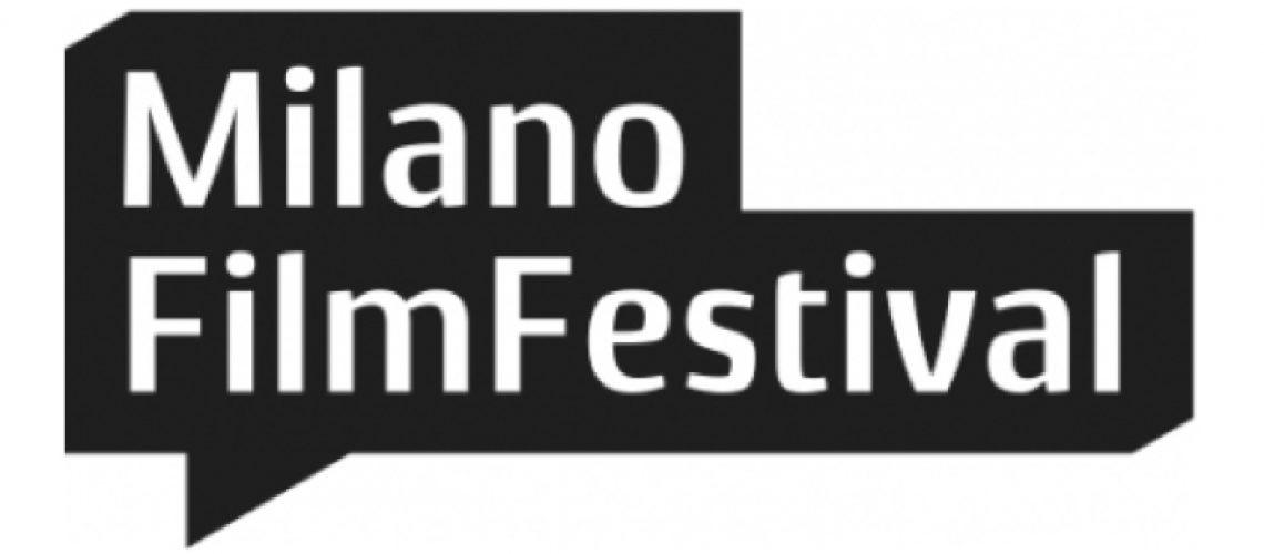 Milan Film Festival