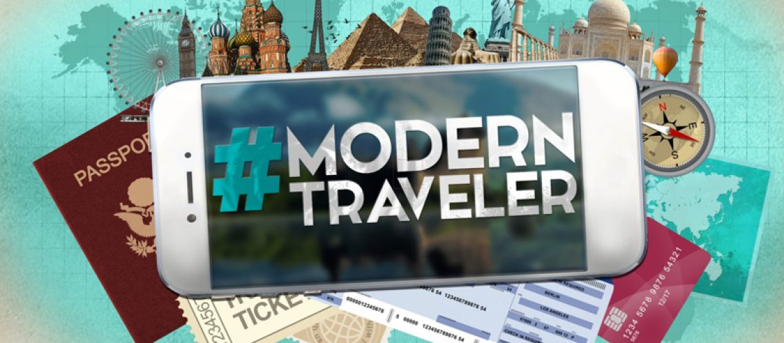 modern-traveler-conferences