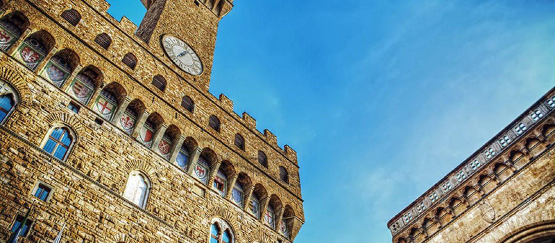 palazzo_vecchio_medioevo