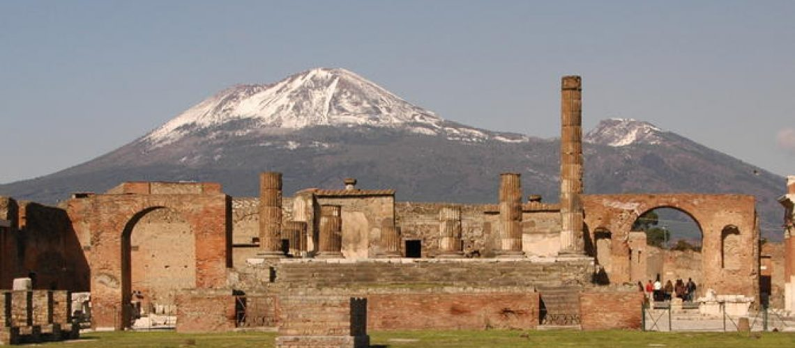 the-lost-city-of-pompeii-visitalia-art-and-food-tour-in-pompei-448374